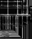 Rothko Pavilion