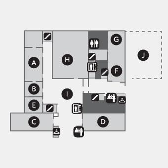Map_Floor1_Main