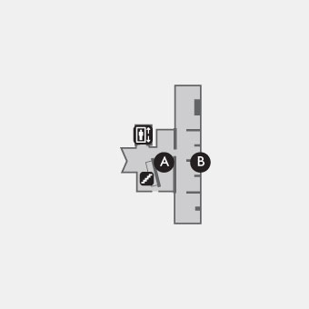 Map_Floor2M_Mark
