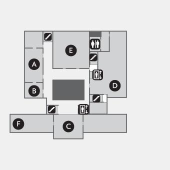 Map_Floor2_Main