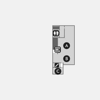Map_Floor3_Main