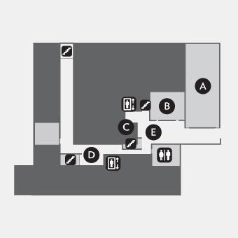 Map_FloorLL_Main