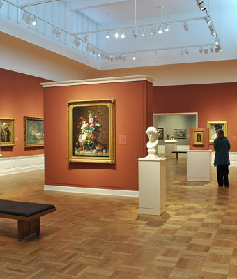 MuseumFacts_interior