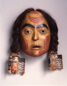 Young Patrons Gallery Hour – Native American Art Highlights