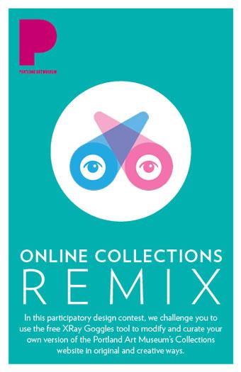 P_CollectionsRemix_340
