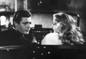 NWFC: La Dolce Vita @ Whitsell Auditorium, inside the Portland Art Museum | Portland | Oregon | United States