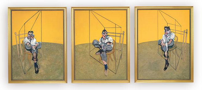 Francis_Bacon-Lucian_Freud_triptych_700