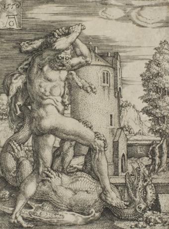 Mythologia_340