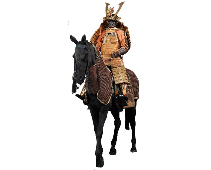 horseman-2-cutout_705