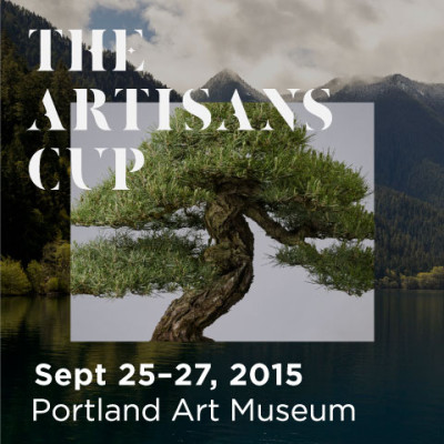 The Artisans Cup