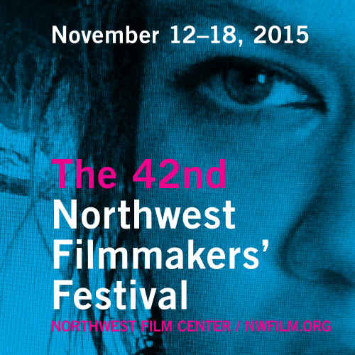 42nd Northwest Filmmakers' Festival