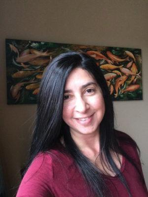 Veronica Guzman