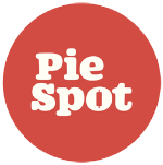 Pie Spot logo