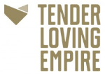 Tender Loving Empire logo