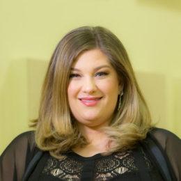 Antonia Tamer