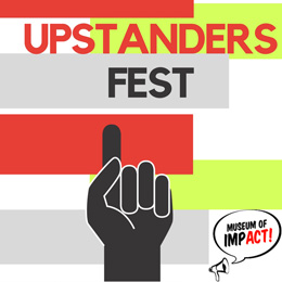http://portlandartmuseum.org/event/upstanders-festival-voices-unheard/?instance_id=28102
