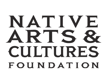 Native Arts & Cultures Foundation logo