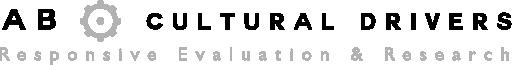 AB Cultural Drivers logo