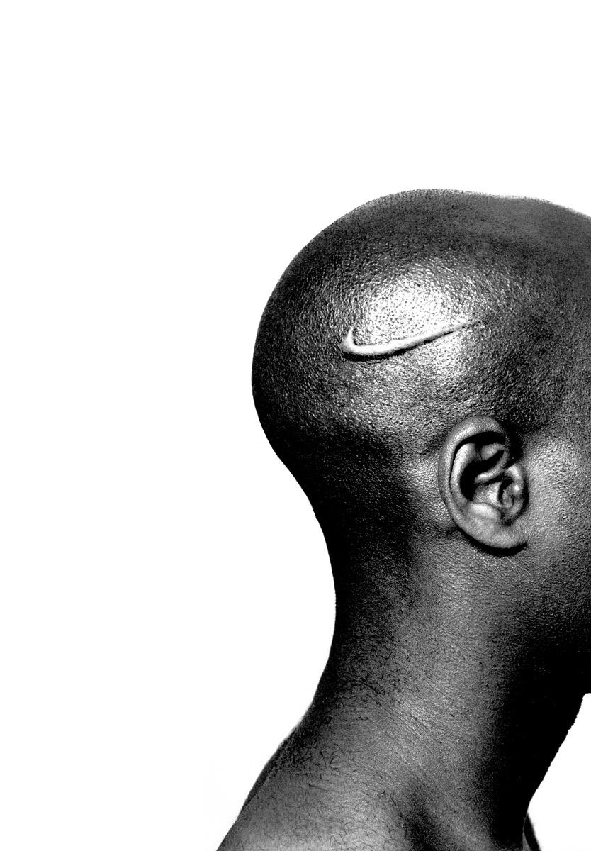 Hank Willis Thomas: All Things Being Equal… - Portland Art Museum