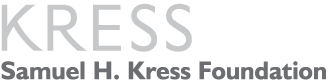 Samuel H. Kress Foundation