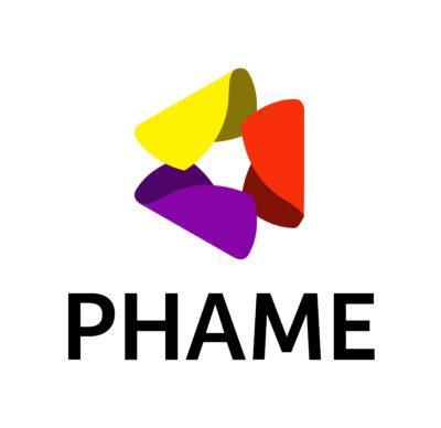 PHAME