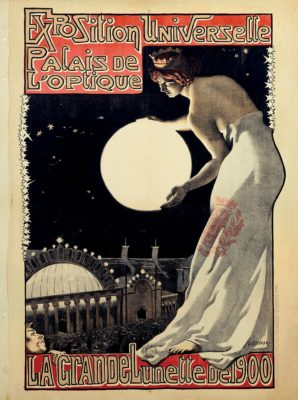 The Portland World's Fair: A 1905 Walking Tour - SOLD OUT