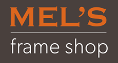 Mel's Frame Shop