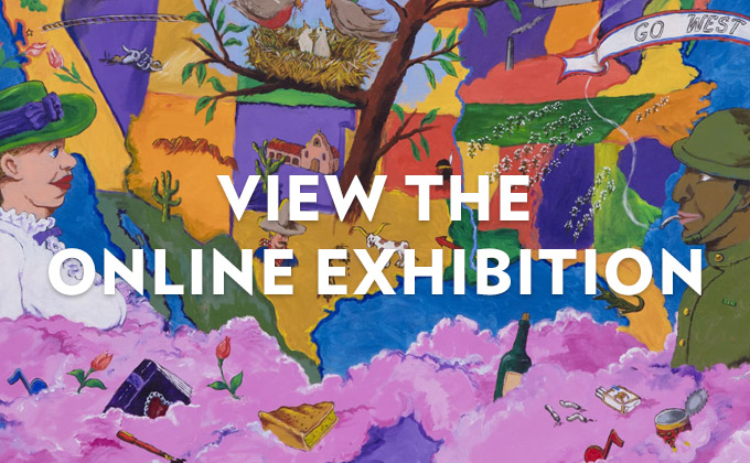 View the Exhibition Online