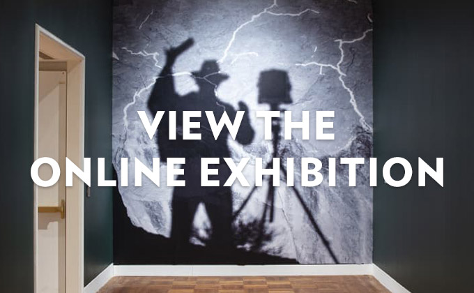 View the Online Exhibition