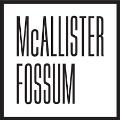 McAllister/Fossum