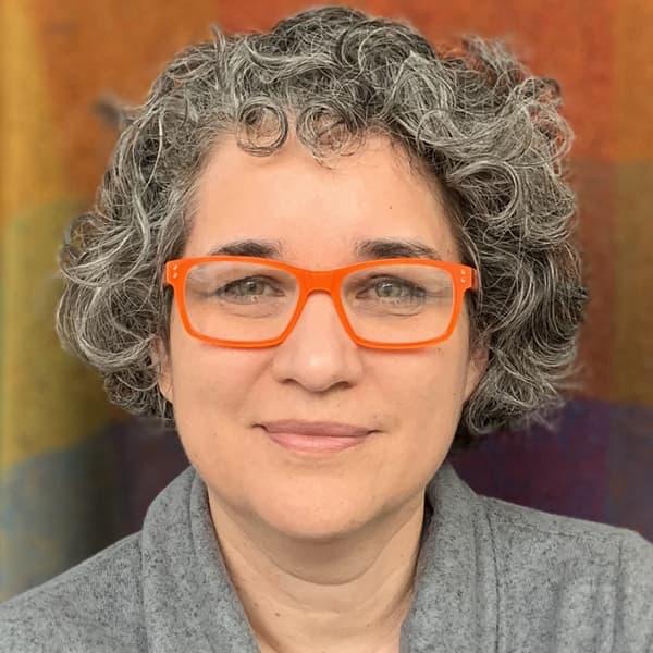 Kathleen Ash-Milby