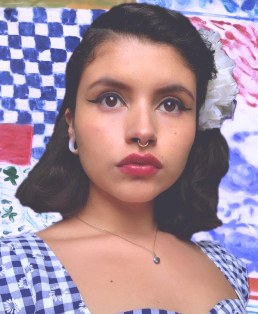 Laura Camila Medina