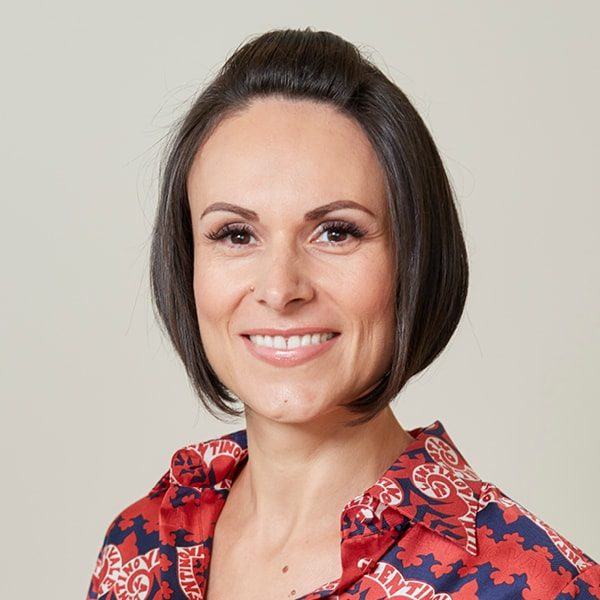 Emma Colson