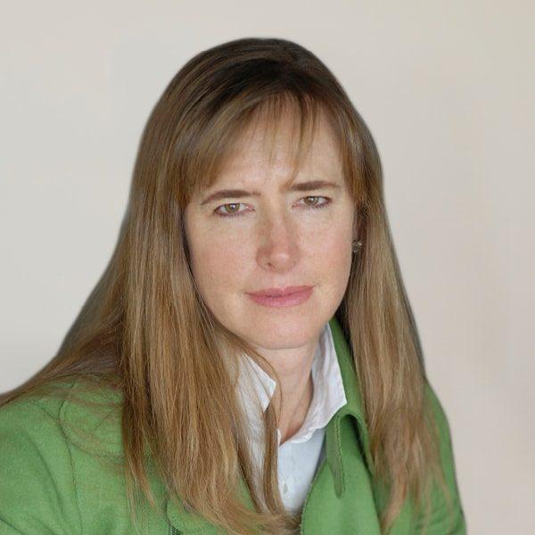 Katy Durant