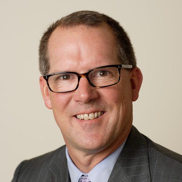 Steve Holwerda