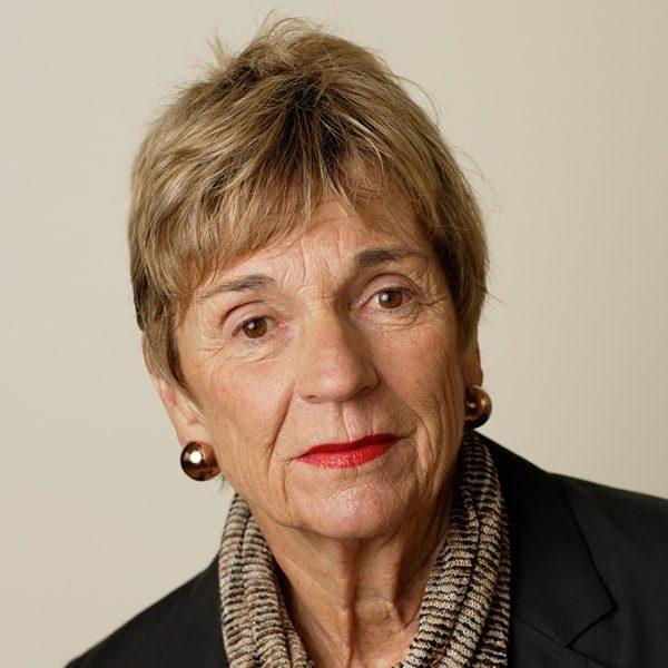 Judy Hummelt