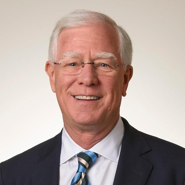 Fred Jubitz
