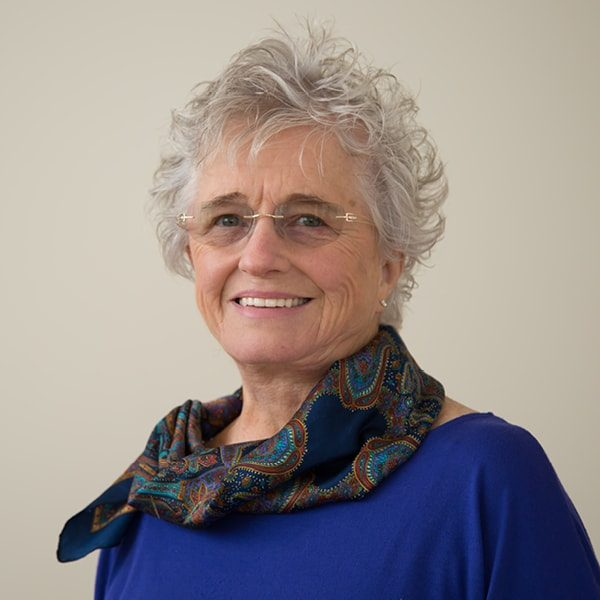 Nancy Lematta