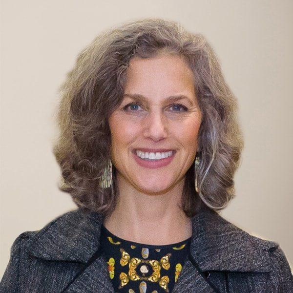 Kathleen Lewis