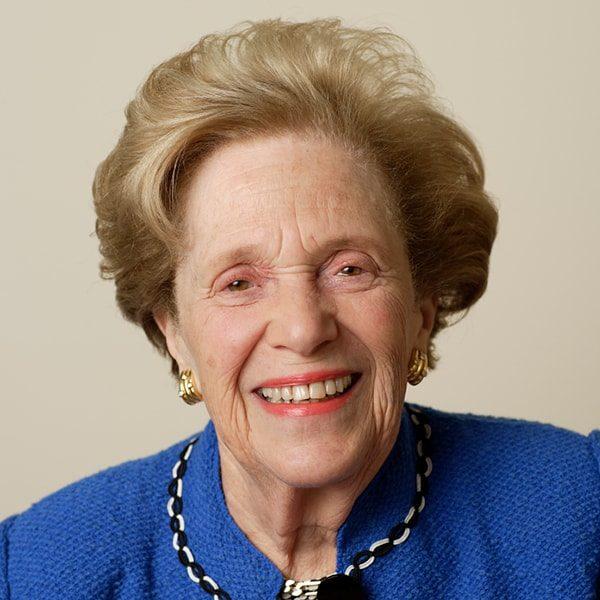 Laura Meier