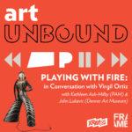 Art Unbound