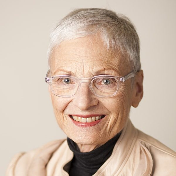 Helen Jo Whitsell