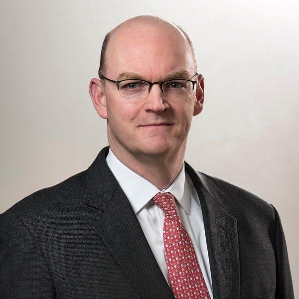 David Willmott