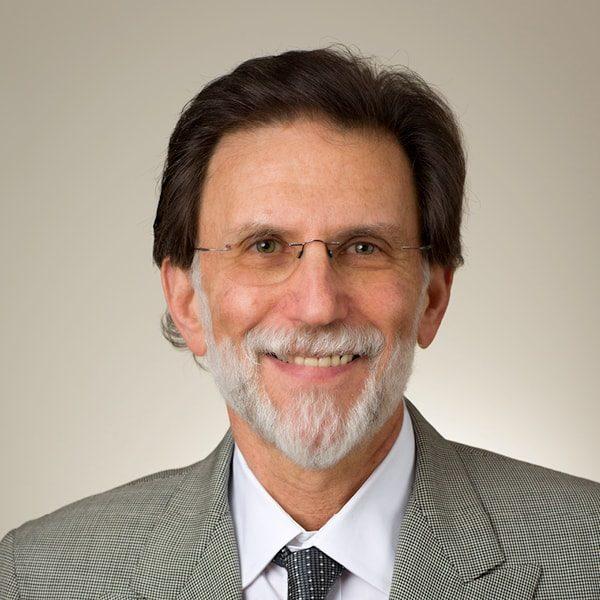 James Winkler