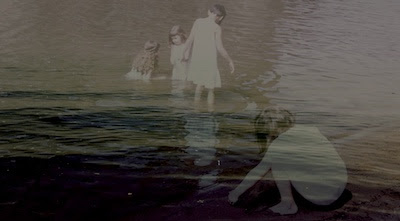 The Back Steps, video by Rachel Blumberg (featuring vocalists Peter Broderick, Holland Andrews, Reed Wallsmith).