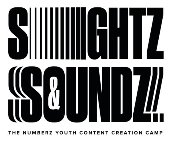 Sightz & Soundz